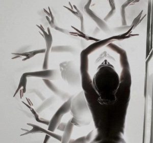 b-danza-y-movimiento-consciente-20150206115638067-5bc302